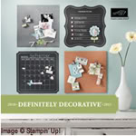 The 2010 Definitely Decorative Catalog
