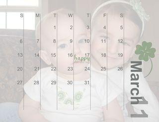 2011 calendar-007