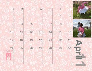 2011 calendar-009