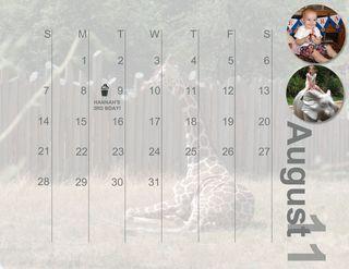 2011 calendar-017