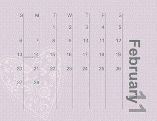 2011 calendar-005