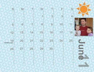 2011 calendar-013