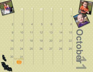2011 calendar-021