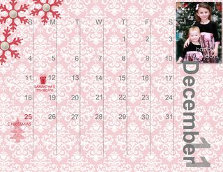 2011 calendar-025