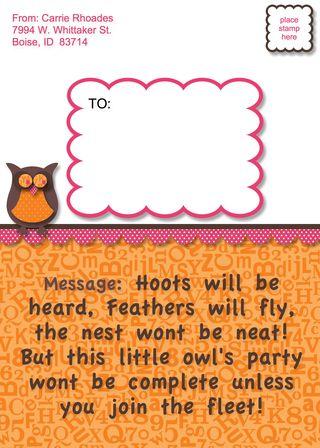 Owl invite-002