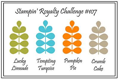 Stampin royalty sample-004