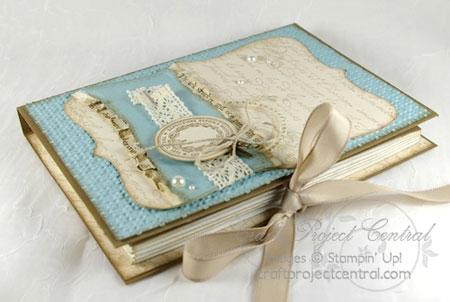 Faux-Book-Card(1)