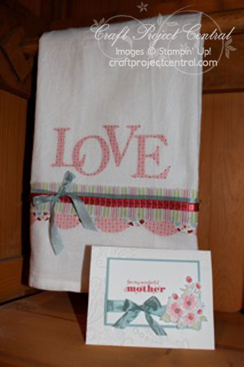 Tea-Towel-Love-for-Mom(1)