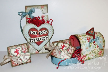 Valentine-Mail-Box-&-Cards