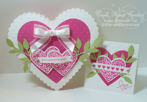 Valentine-Gift-Box-&-Card