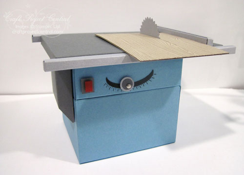 Table-Saw-Gift-Card-Holder