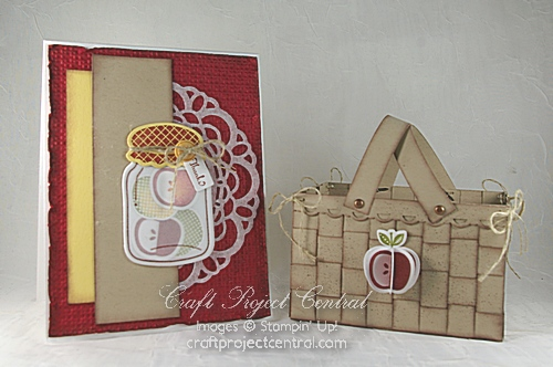 Fall Basket & Card(1)