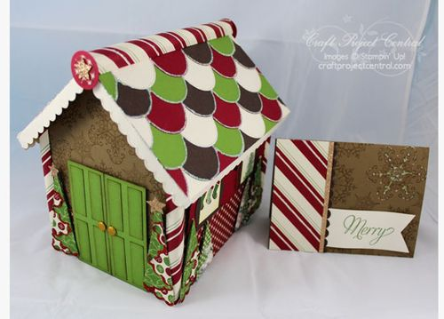 Gingerbread-House-Box-&-Card(1)