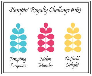 Stampin royalty sample-163