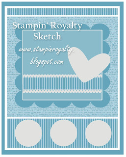Stampin royalty sample-006