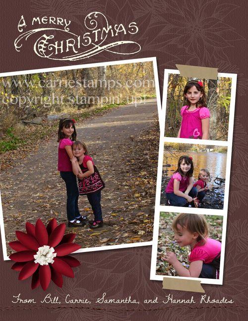 2012 Christmas card-001