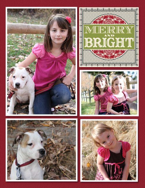 2012 Christmas card-002