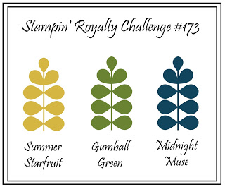 Stampin royalty sample-00