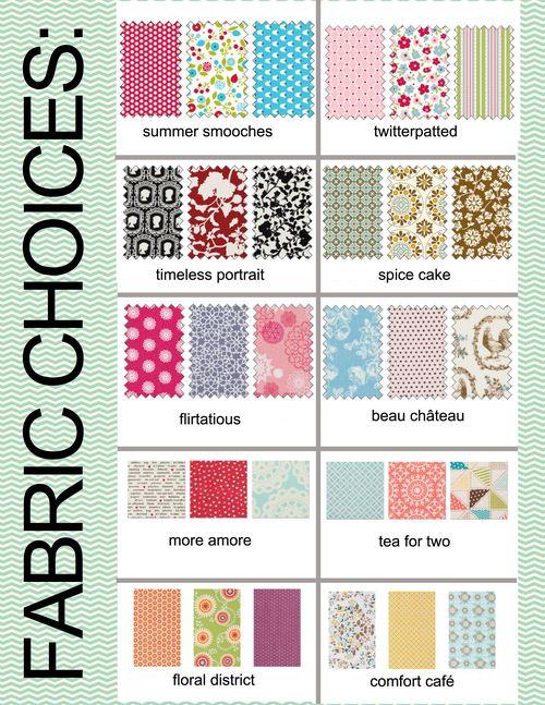 Fabrics-001