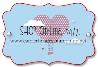 Shop SU!-001
