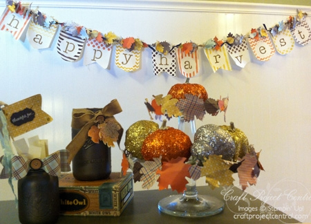 Happy Harvest Decor(1)