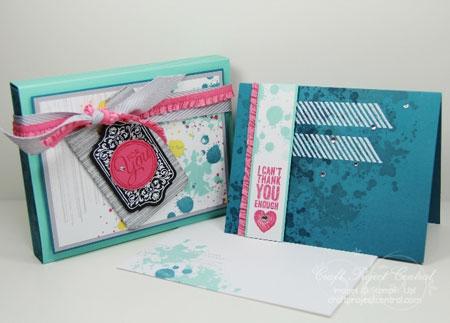 Gorgeous-Grunge-Card-Set