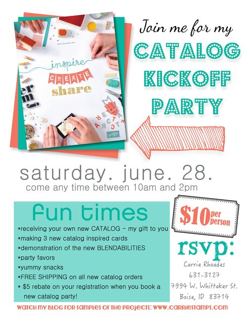 Catalog Kick Off-001