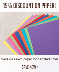 O2_DiscountedPaper_OLO_10.1-6.2014_US_SP_UK