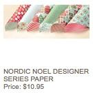 Nordic dsp