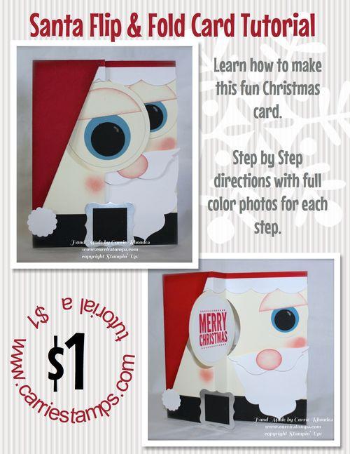 Santa flip & fold flyer-001