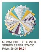 Moonlight sale
