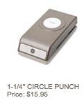 1-1:4%22 circle punch