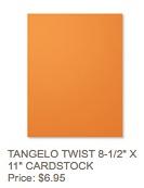 Tangtwist cs
