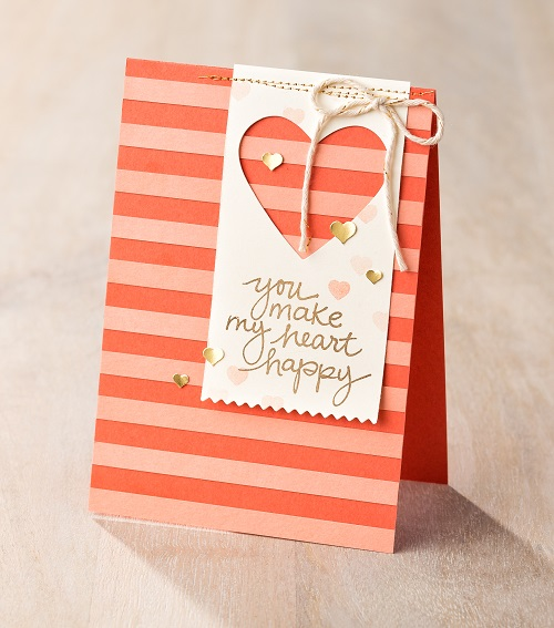 Happy-heart-card
