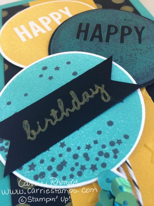 Celebrate Today 4