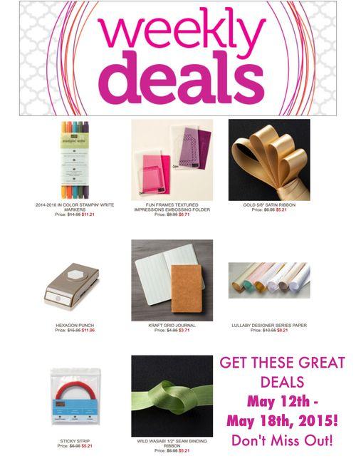 Weekly deals-001