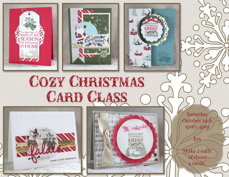 Cozy Christmas-001