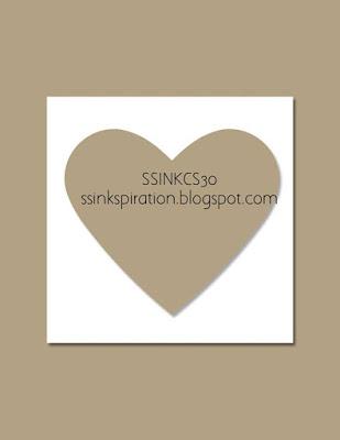 #SSINKCS30-February