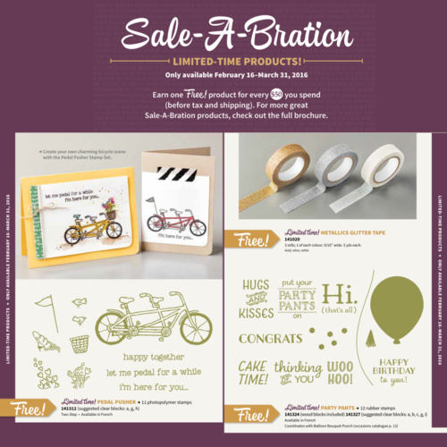 Sale-a-bration-freebies-800x800