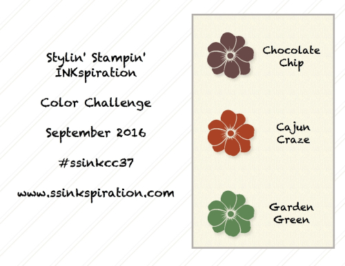 #SSINKCC37~September