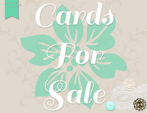 Cards For Sale-001