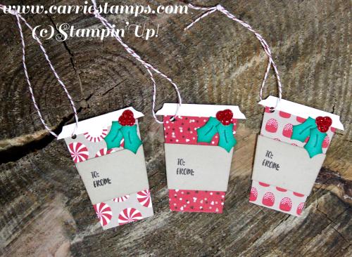 Home sweet home tags