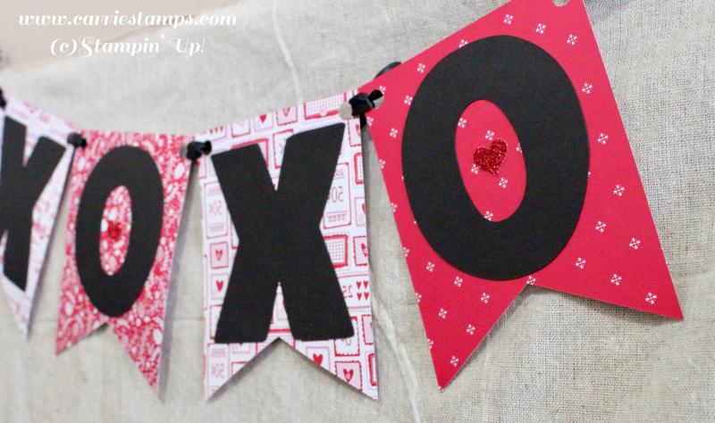 Love banner 5