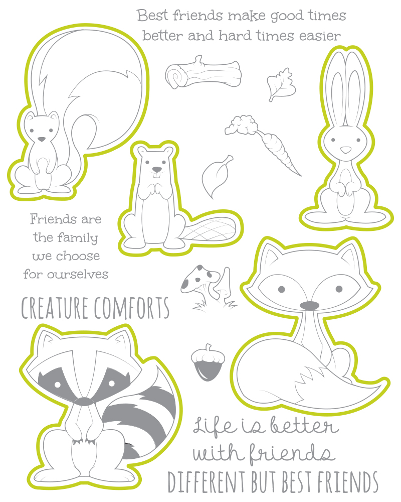 Creature comforts bundle_magnified image_1168_v636256249142102984