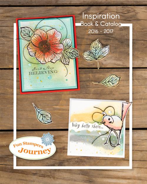 2016 catalog & inspiration book (single)_magnified image_1241_v636256249720254152