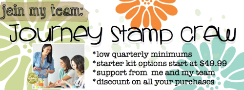 Journey Stamp Crew-002