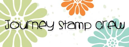 Journey Stamp Crew-001