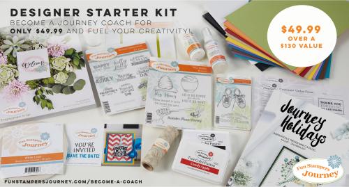 4designerstarterkitsocialshare