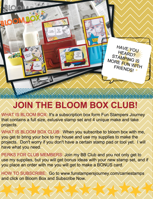 Bloom Box Club-001