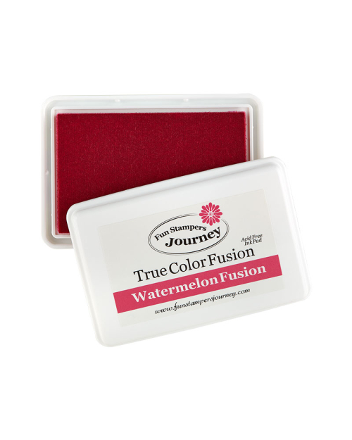 Watermelon fusion true color fusion ink pad_magnified image_1608_v636256252603931995